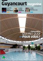 Guy Mag 14
